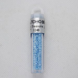 Toho Treasure TT-124B