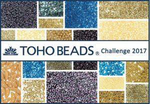 TOHO Challenge 2017